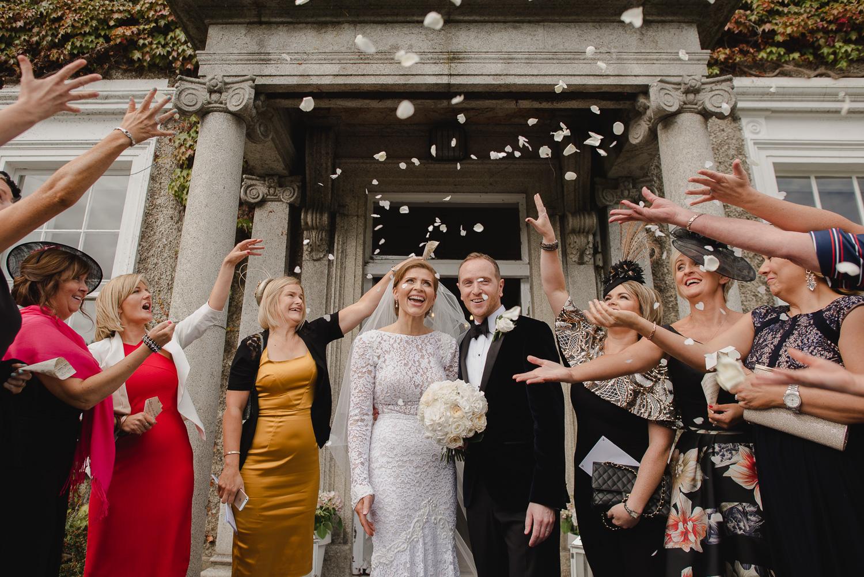 luttrellstown-castle-ireland-wedding-photographer-57.jpg