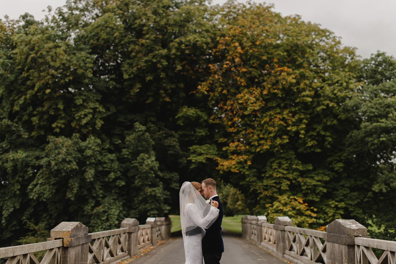 luttrellstown-castle-ireland-wedding-photographer-67.jpg