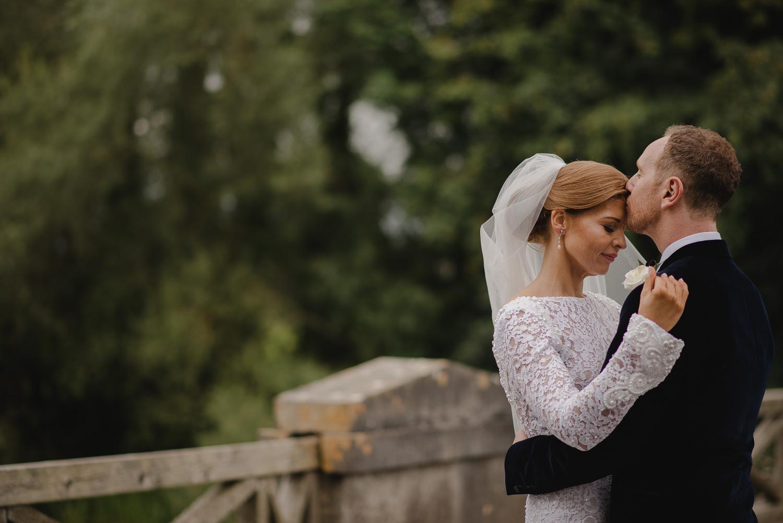 luttrellstown-castle-ireland-wedding-photographer-68.jpg