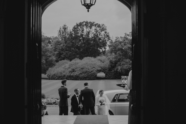 luttrellstown-castle-ireland-wedding-photographer-73.jpg