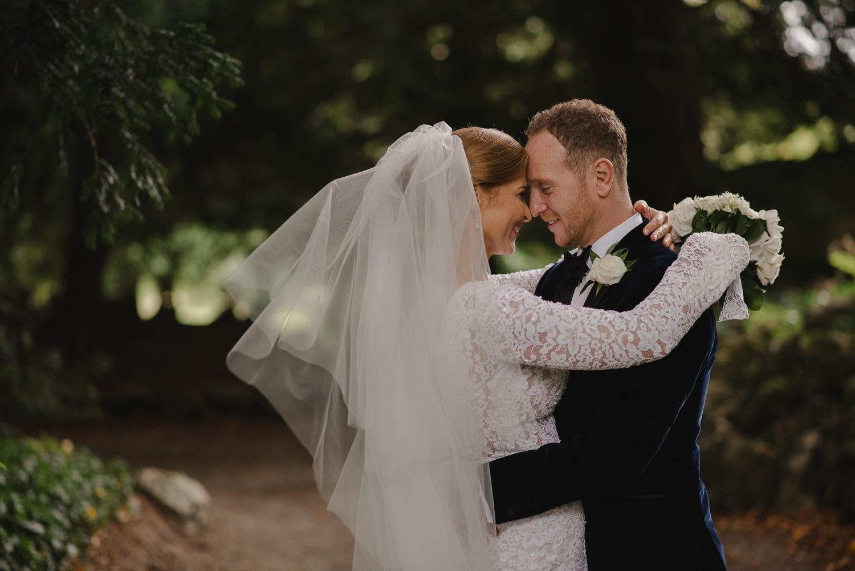 luttrellstown-castle-ireland-wedding-photographer-80.jpg