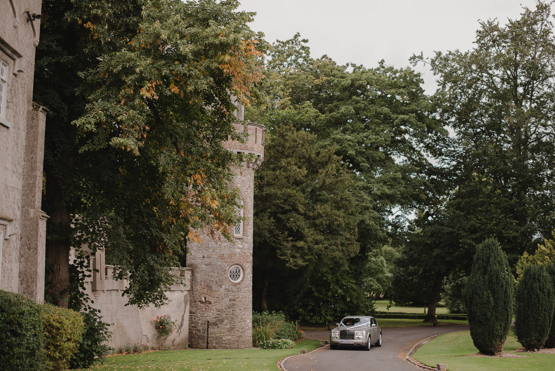 luttrellstown-castle-ireland-wedding-photographer-93.jpg