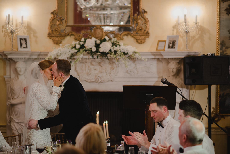 luttrellstown-castle-ireland-wedding-photographer-97.jpg