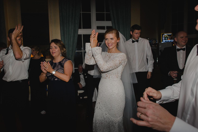 luttrellstown-castle-ireland-wedding-photographer-101.jpg