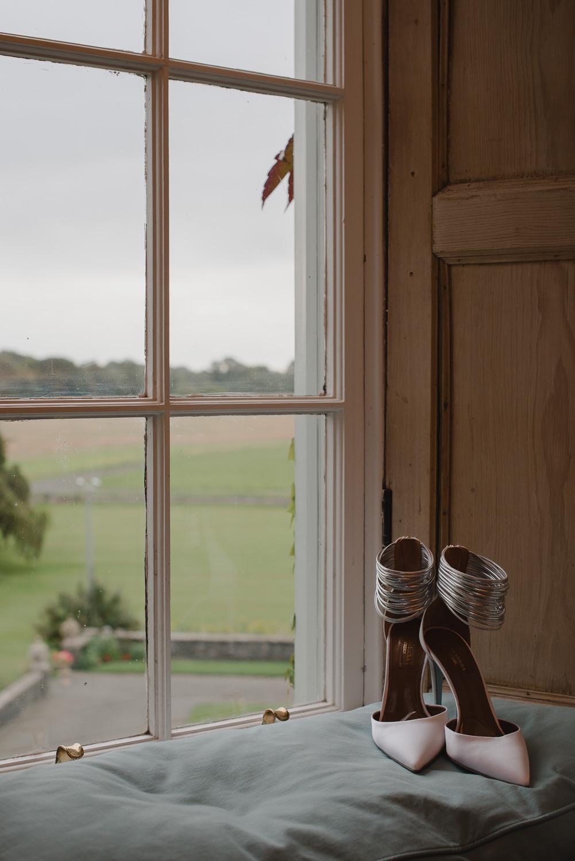 luttrellstown-castle-ireland-wedding-photographer-104.jpg