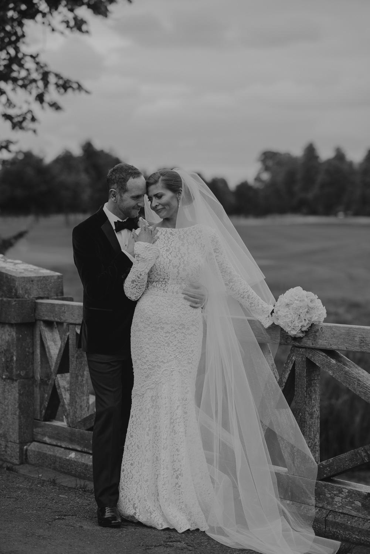 luttrellstown-castle-ireland-wedding-photographer-120.jpg