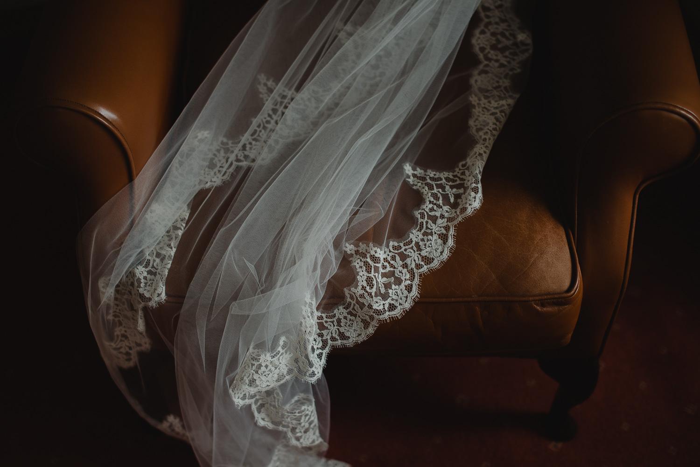 rossahilly-house-wedding-photographer-nothern-ireland-2.jpg