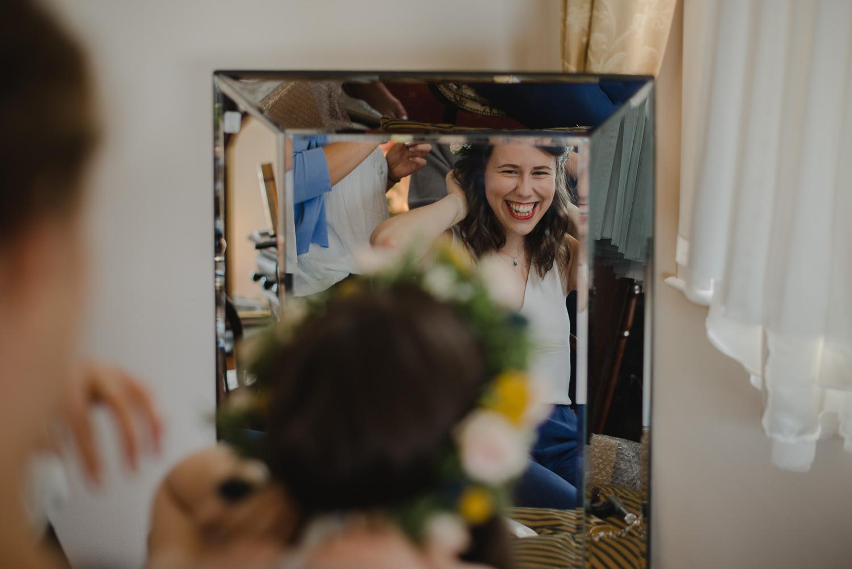 rossahilly-house-wedding-photographer-nothern-ireland-23.jpg