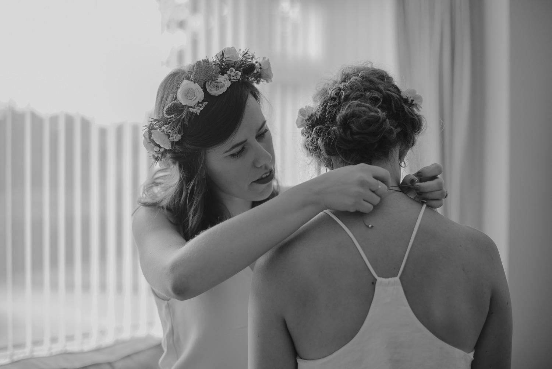 rossahilly-house-wedding-photographer-nothern-ireland-34.jpg