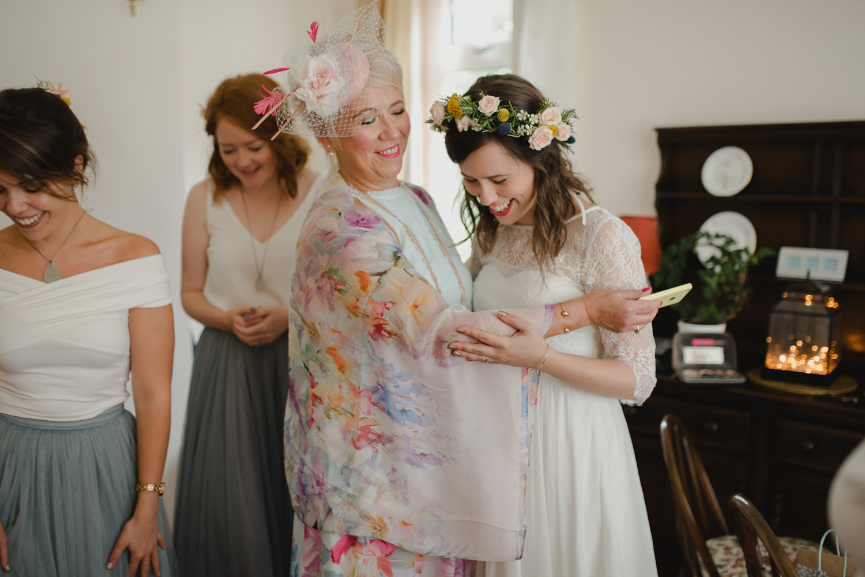 rossahilly-house-wedding-photographer-nothern-ireland-37.jpg