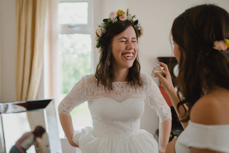 rossahilly-house-wedding-photographer-nothern-ireland-38.jpg