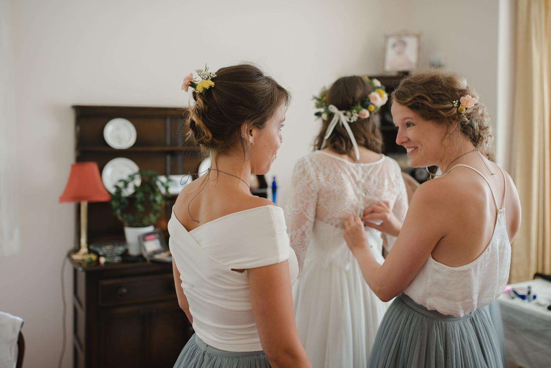 rossahilly-house-wedding-photographer-nothern-ireland-36.jpg