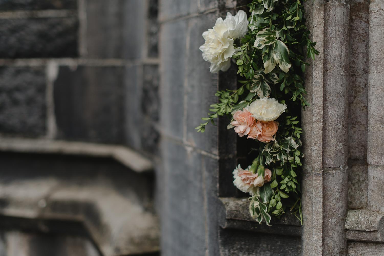 rossahilly-house-wedding-photographer-nothern-ireland-45.jpg
