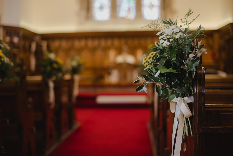 rossahilly-house-wedding-photographer-nothern-ireland-48.jpg
