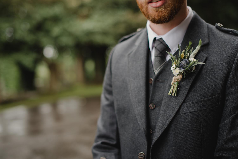 rossahilly-house-wedding-photographer-nothern-ireland-52.jpg
