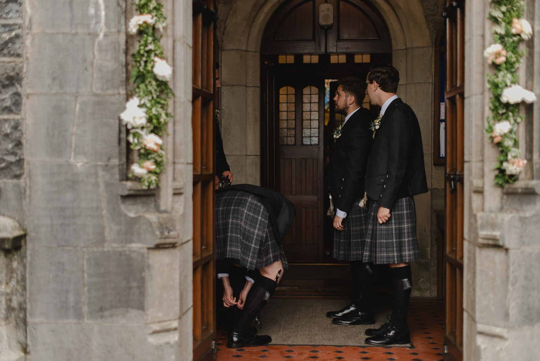 rossahilly-house-wedding-photographer-nothern-ireland-54.jpg