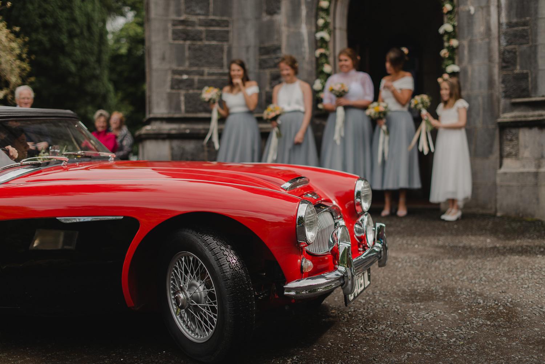 rossahilly-house-wedding-photographer-nothern-ireland-57.jpg