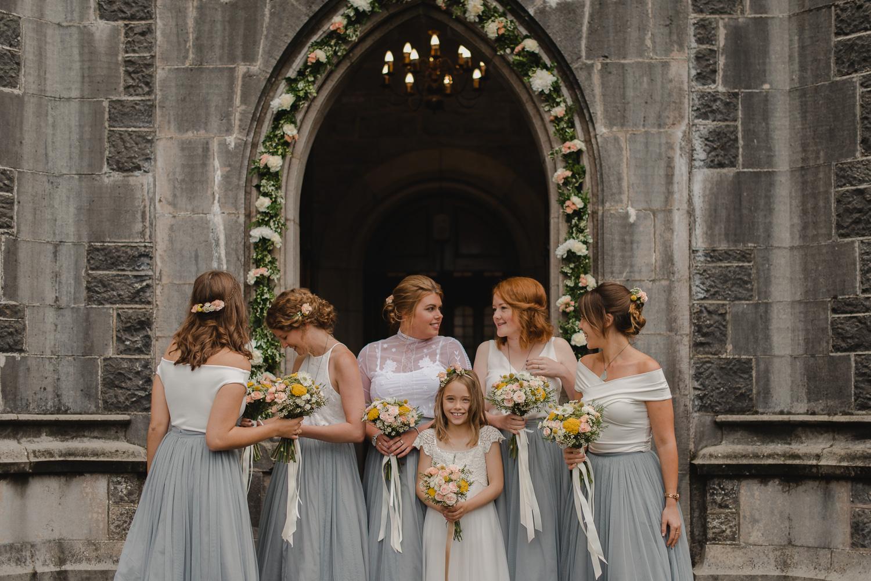 rossahilly-house-wedding-photographer-nothern-ireland-56.jpg