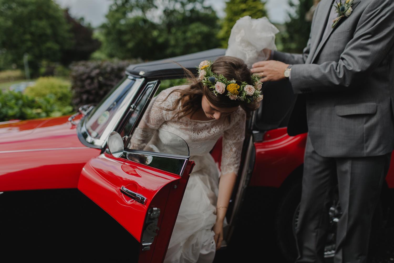 rossahilly-house-wedding-photographer-nothern-ireland-60.jpg