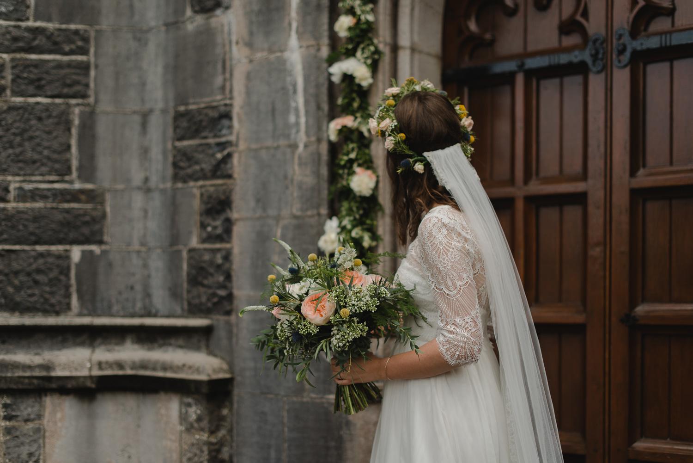 rossahilly-house-wedding-photographer-nothern-ireland-62.jpg