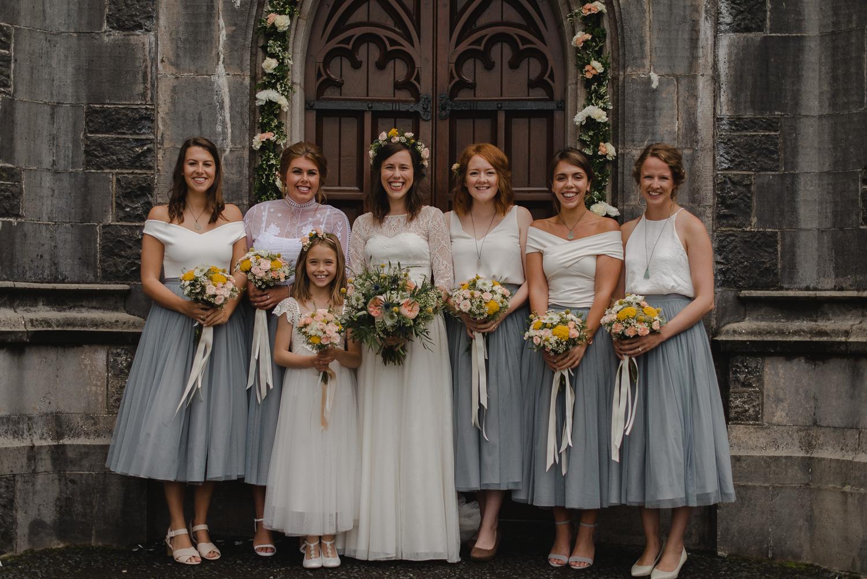 rossahilly-house-wedding-photographer-nothern-ireland-61.jpg