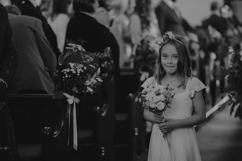rossahilly-house-wedding-photographer-nothern-ireland-65.jpg