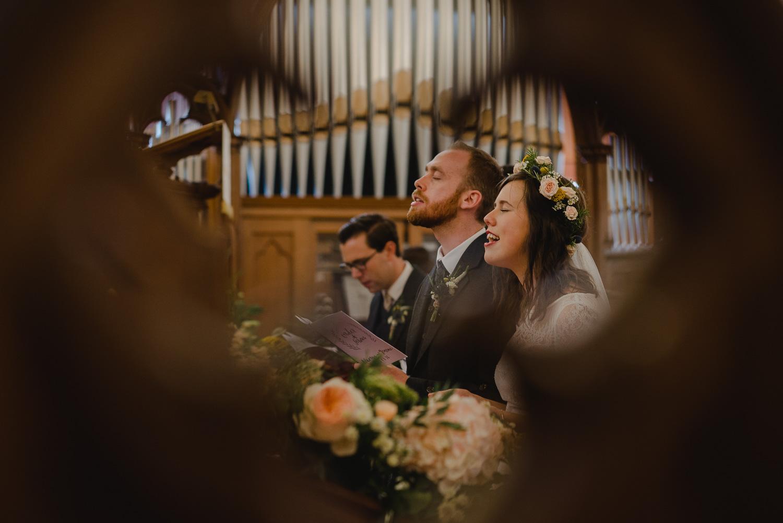 rossahilly-house-wedding-photographer-nothern-ireland-67.jpg