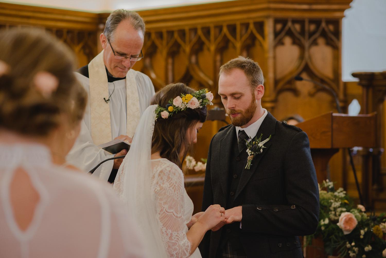 rossahilly-house-wedding-photographer-nothern-ireland-69.jpg