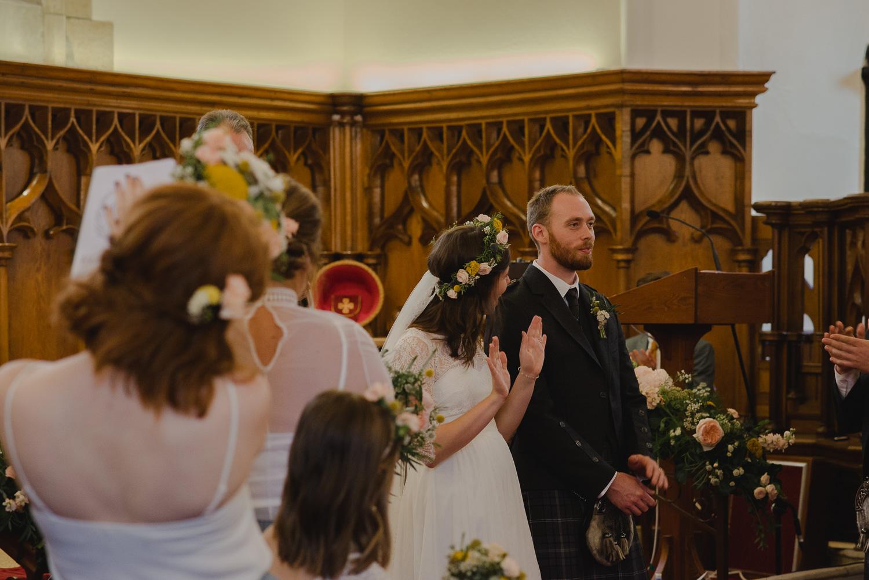 rossahilly-house-wedding-photographer-nothern-ireland-71.jpg