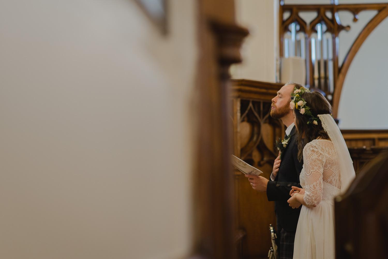 rossahilly-house-wedding-photographer-nothern-ireland-73.jpg