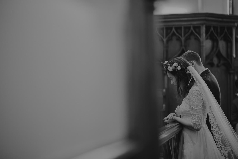 rossahilly-house-wedding-photographer-nothern-ireland-72.jpg