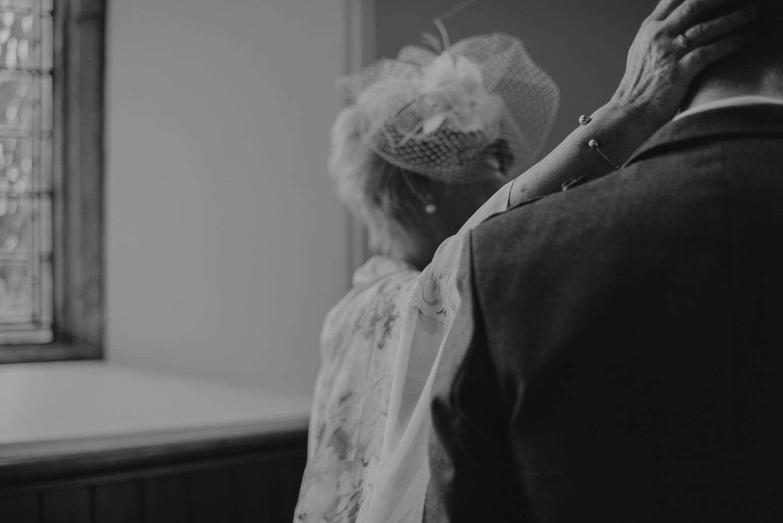 rossahilly-house-wedding-photographer-nothern-ireland-74.jpg