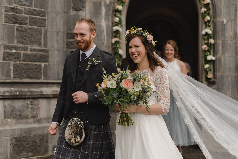 rossahilly-house-wedding-photographer-nothern-ireland-76.jpg