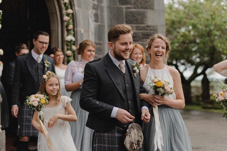 rossahilly-house-wedding-photographer-nothern-ireland-77.jpg