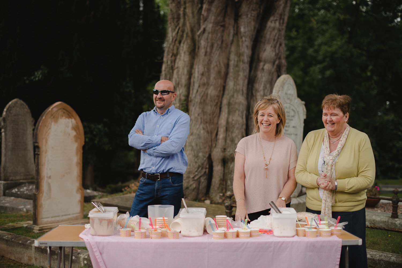 rossahilly-house-wedding-photographer-nothern-ireland-79.jpg