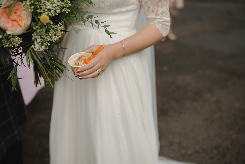 rossahilly-house-wedding-photographer-nothern-ireland-82.jpg