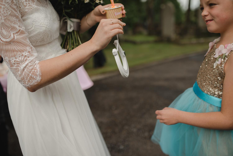 rossahilly-house-wedding-photographer-nothern-ireland-83.jpg