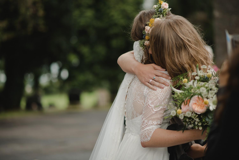 rossahilly-house-wedding-photographer-nothern-ireland-86.jpg