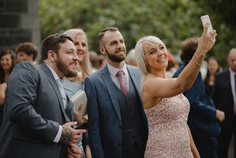 rossahilly-house-wedding-photographer-nothern-ireland-85.jpg