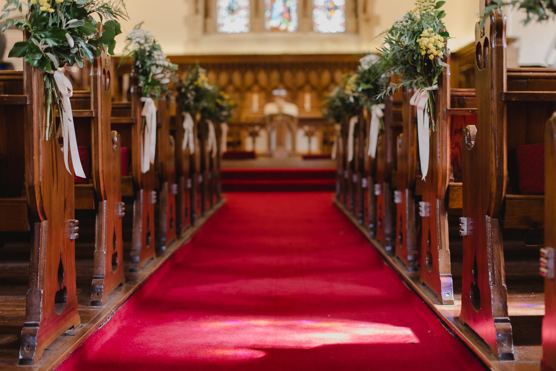 rossahilly-house-wedding-photographer-nothern-ireland-90.jpg