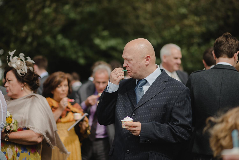 rossahilly-house-wedding-photographer-nothern-ireland-88.jpg