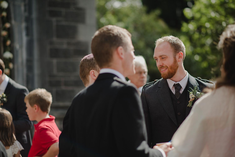 rossahilly-house-wedding-photographer-nothern-ireland-91.jpg