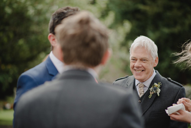 rossahilly-house-wedding-photographer-nothern-ireland-93.jpg