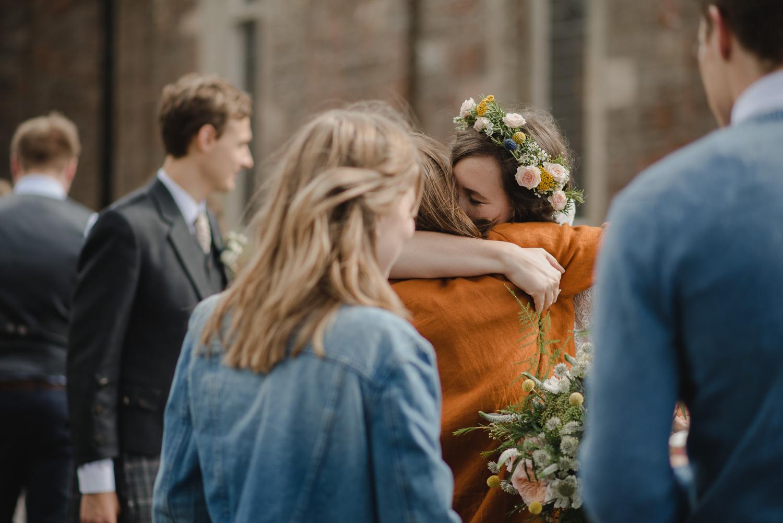 rossahilly-house-wedding-photographer-nothern-ireland-94.jpg