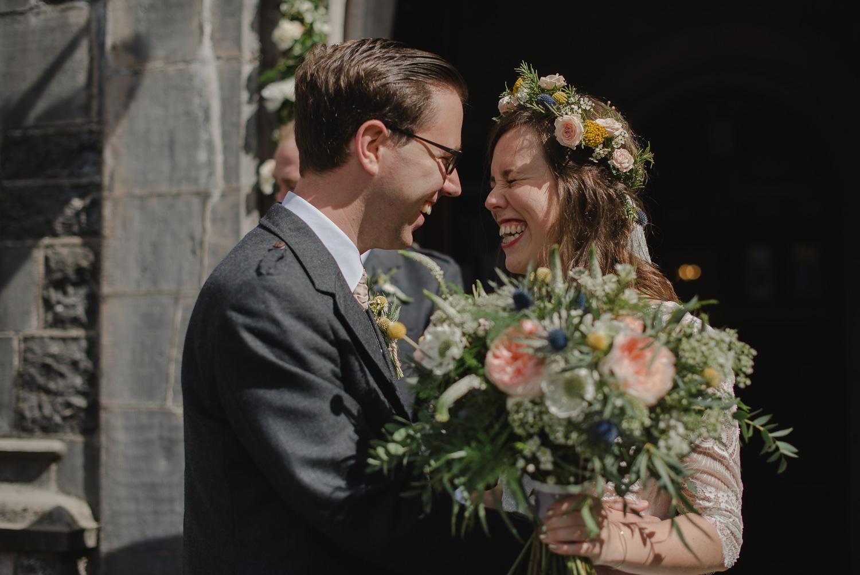 rossahilly-house-wedding-photographer-nothern-ireland-95.jpg