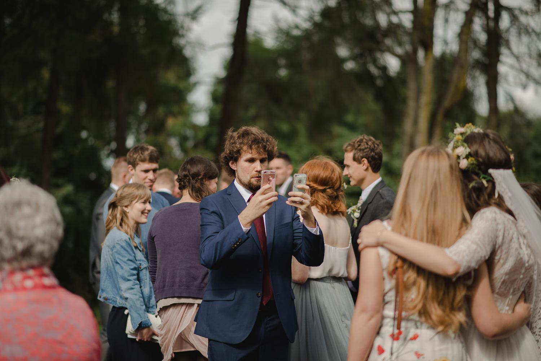 rossahilly-house-wedding-photographer-nothern-ireland-92.jpg