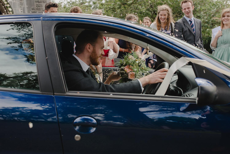 rossahilly-house-wedding-photographer-nothern-ireland-100.jpg