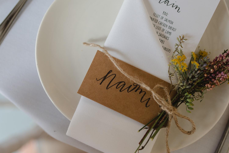 rossahilly-house-wedding-photographer-nothern-ireland-106.jpg