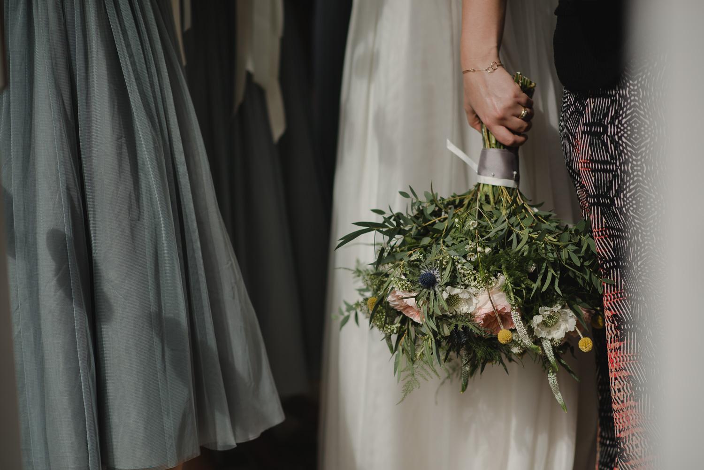 rossahilly-house-wedding-photographer-nothern-ireland-110.jpg