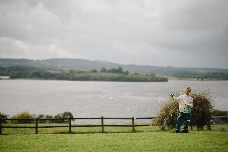 rossahilly-house-wedding-photographer-nothern-ireland-112.jpg